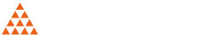 SAIFM Financial Regulation Journal